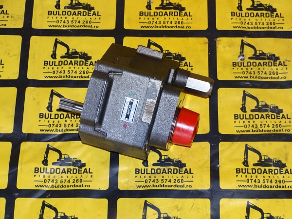 Pompa transmisie  4206246 0