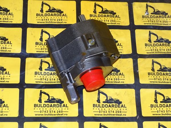 Pompa transmisie  4206246 2